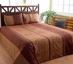 cool bed sheets for summer.  Bed Summer Cool Double Bed Sheet With Sheets For E