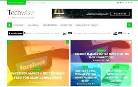 e magazine templates free download news magazine template free online indesign e templates