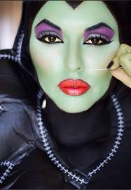 how to make a maleficent costume at home maleficent is the evil character in the sleeping beauty fairy tale which has already been made into various films