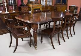 traditional wood dining tables.  Tables Mahogany Dining Room Set 1940 Awesome Carving Natural Varnished Wooden  Chair Beltline 5 Piece Deep Seating Traditional Brown  And Wood Tables