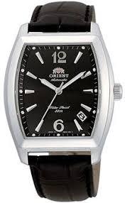 <b>Orient Часы Orient ERAE003B</b>. <b>Коллекция</b> Classic Automatic ...