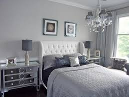 gray bedroom ideas. bedroom lighting:ton of inspiring ideas. light grey gray decor wonderful ideas