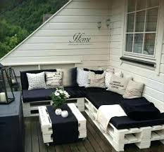 furniture made of pallets. Outdoor Furniture Made From Pallets Top Pallet Sofa Ideas How To Build . Of S