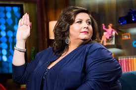 abby lee miller DanceMomsRegrets