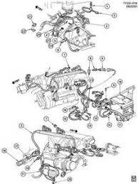 c4 corvette starter wiring diagram images 1989 c4 corvette wiring diagrams car engine parts diagram