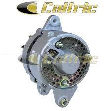 kubota alternator parts accessories alternator kubota tractor l175 l185 l200 l2050 l210 new