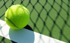Tennis Match Charting Software Tennis Match Charting Project Kaggle
