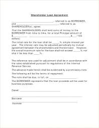 Promissory Note Template For Family Member Free Legal Loan Agreement Template Family Ideas Contract