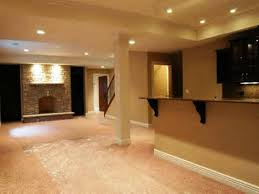 Wet Basement Flooring Ideas Collaborate Decors Best Basement