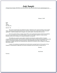 Resume And Cover Letter Template Wikirian Com