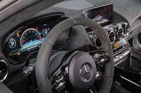 Request a dealer quote or view used cars at msn autos. 2021 Mercedes Benz Amg Gt Price Review Ratings And Pictures Carindigo Com