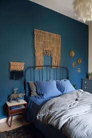 dark blue bedroom walls. Medium Size Of Master Bedroom Paint Colors Blue Living Room Decor Dark And Green Walls