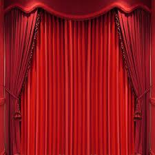 black red stage background curtains velvet stage curtains for velvet stage curtains for motorized stage curtains stage background curtains