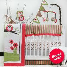 Sweet Jojo Designs Space Galaxy 11pc Crib Bedding Set Blue Baby Bedding Beddinga Com