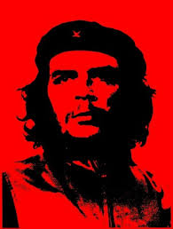 Che Guevara Natal Chart Learning Curve On The Ecliptic Che Guevara Cans Of Worms