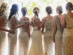 Hilary Riley and Michael Davis's Wedding Website