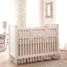 vintage car crib bedding and truck classic sets race nursery vintage car crib bedding classic sets baby race nursery