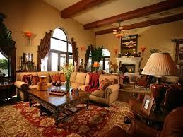 Best 25 Old World Decorating Ideas On Pinterest  Mediterranean World Home Decor