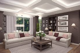 A wide variety of pop designs in india options are available to you, such as project solution capability, function, and ceiling tile shape. These 6 Pop Ceiling Designs For Halls Are Always In Style The Urban Guide