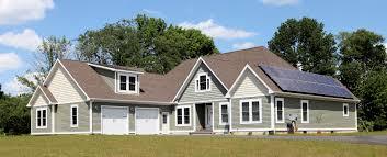 Modular Homes Plans ...