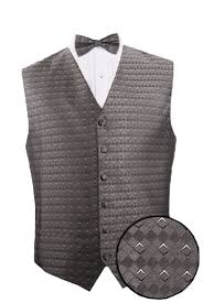 Suit Pattern Impressive Mens Vest For Tuxedo Or Suit All Colors Eternity Pattern Vest With
