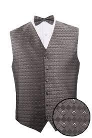 Suit Pattern Impressive Mens Vest For Tuxedo Or Suit All Colors Eternity Pattern Vest With
