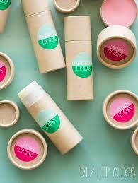 25 unique lip balm recipes ideas on diy projects lip balm diy beauty lip balm and diy projects lipstick
