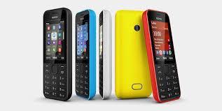 nokia phones with prices 2015. nokia 208 phones with prices 2015
