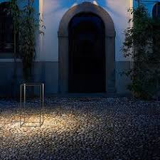 flos outdoor lighting. Flos Outdoor Lighting | Light Design Examples Pinterest Lighting, Lights And