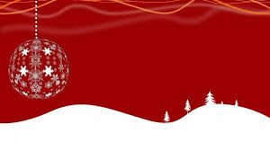 red and white christmas wallpaper. Wonderful Wallpaper Red And White Christmas Background 01 With Wallpaper