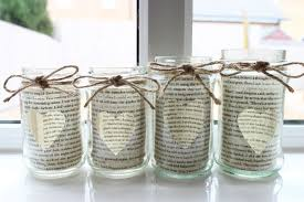 Decorating Jelly Jars Ideas For Decorating Jam Jars I Do DIY jam jars with bunting and 12