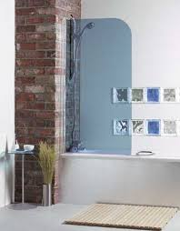 frosted glass bath panels. bs_curved_blue (15k) frosted glass bath panels u