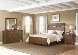Liberty Bedroom Furniture Liberty Furniture Hearthstone Writing Desk With Drawers Pilgrim