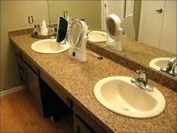 12 ft laminate countertop ft laminate vanity tops ideas ft laminate home depot granite s ft 12 ft laminate countertop