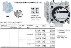 how to wire dayton off delay timer Timed Relay Wiring Timed Relay Wiring #100 timer relay wiring