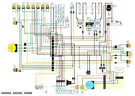 1972 honda cb350 wiring diagram wiring info \u2022 1982 CB550 at 1977 Cb550 Wire Harness