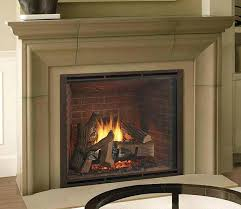 heat and glo fireplaces for true heat and glo gas fireplaces for