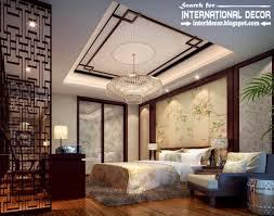 Master Bedroom Interior Design 17 Best Images About Ceiling On Pinterest Modern Lighting And