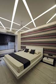 Best  False Ceiling Design Ideas On Pinterest - House interior ceiling design