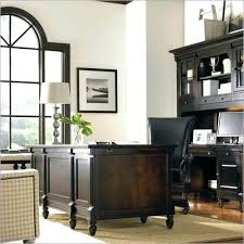 Design home office layout Narrow Office Furniture Layout Ideas Home Office Layout Ideas Home Office Furniture Layout Ideas Adorable Design Home Issuehqco Office Furniture Layout Ideas Small Office Furniture Layout Small