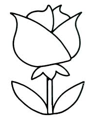 Coloring Pages For 4 Year Olds Coloring Pages For 3 Year 4 Old