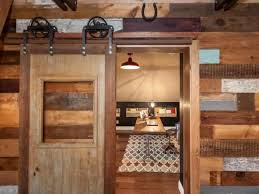 Decorating rustic sliding barn door hardware photographs : How To Build A Sliding Barn Door Diy Rustic Barn Door Hardware ...