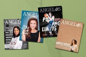 Magazines Layouts Ideas Kappa Delta Sororoity Angelos Greek Quarterly Magazine