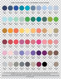 Flame Test Color Chart Wedding Invitation Paper Flame Test Color Chart Png Clipart