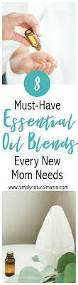 Best 25 New moms ideas on Pinterest