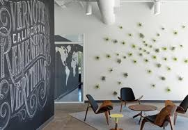 evernote office studio oa. evernote silicon valley hq by studio oa office oa