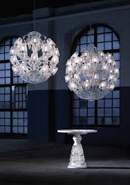 dubai designs lighting lamps luxury. This Majestic Chandelier, A Contemporary Twist Of The Iconic Zénith Is Revealed Under New Light Thanks To Its Current And Timeless Spherical Dubai Designs Lighting Lamps Luxury I