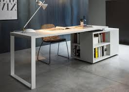 corner office table. Furniture:Corner Office Table Ikea Lift Top Desk Cpu Holder Long White Corner F