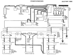 mercedes car wiring diagram online with stunning diagrams 1989 Ford Ranger Wiring Diagram mercedes car wiring diagram online with stunning diagrams