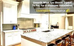 white quartz countertops cost kitchen reviews cheapest average average cost of quartz countertops p68